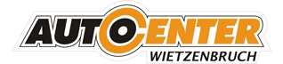 Auto Center Wietzenbruch Logo